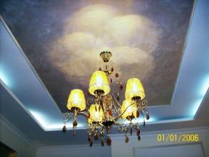 Изображение 022